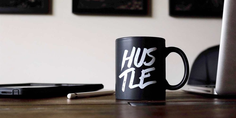 hustle-mug.jpg