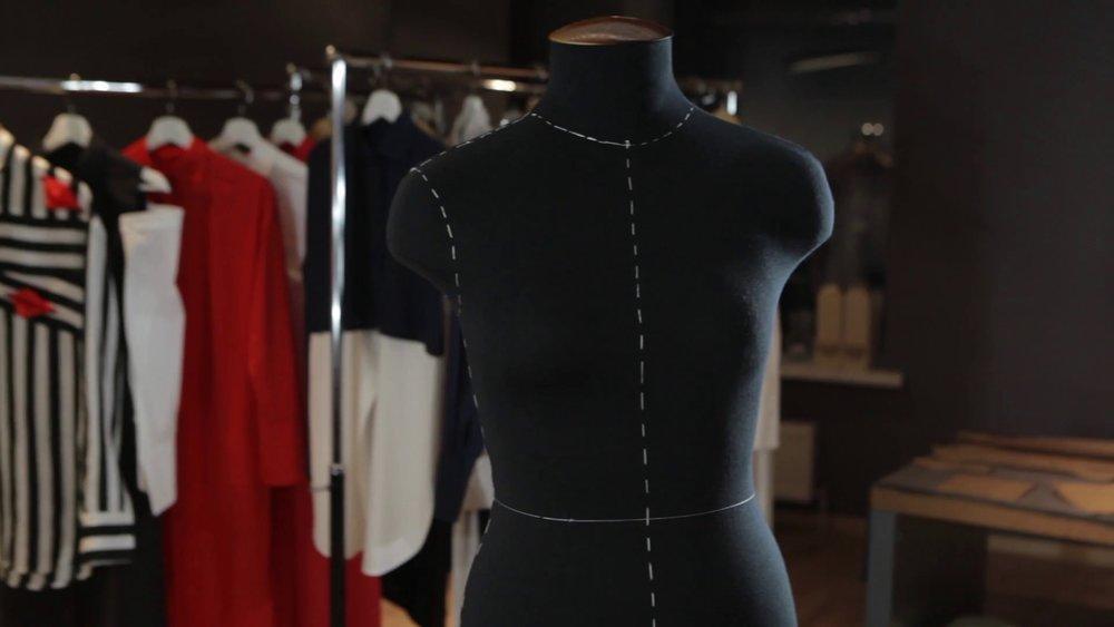 fashion-studio.jpg