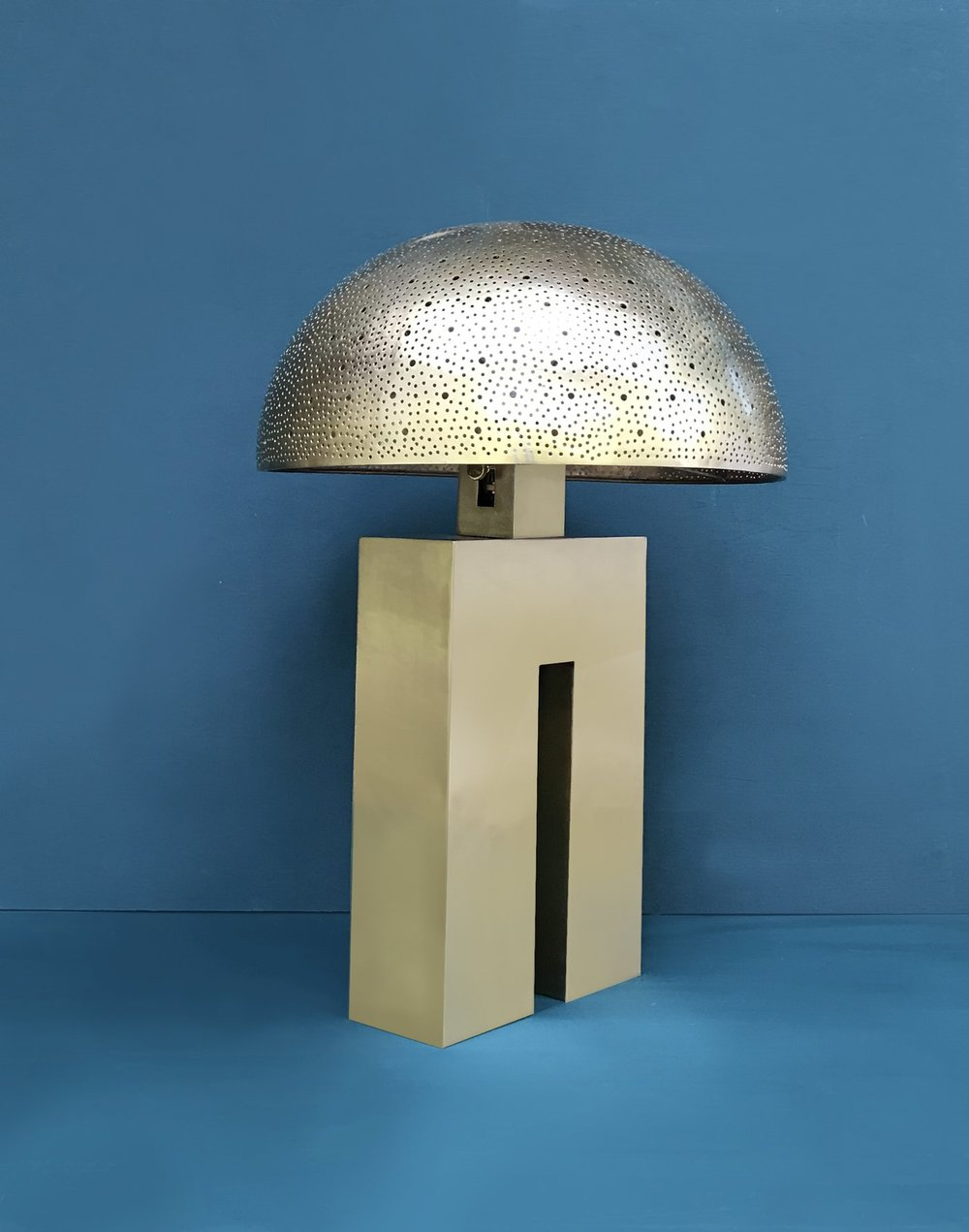 table lamp.jpg