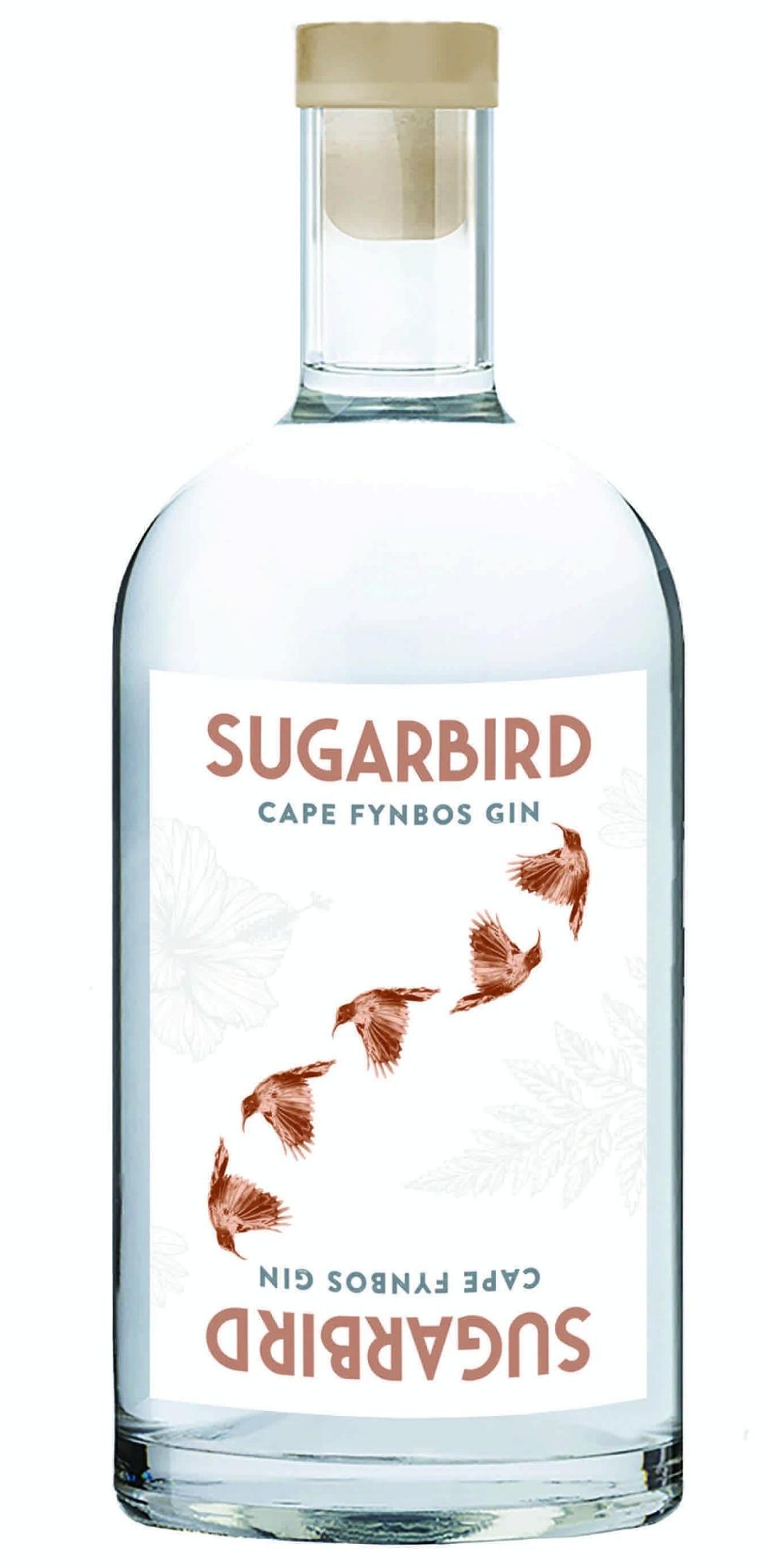 Sugarbird_1Litre Bottle-1.jpg