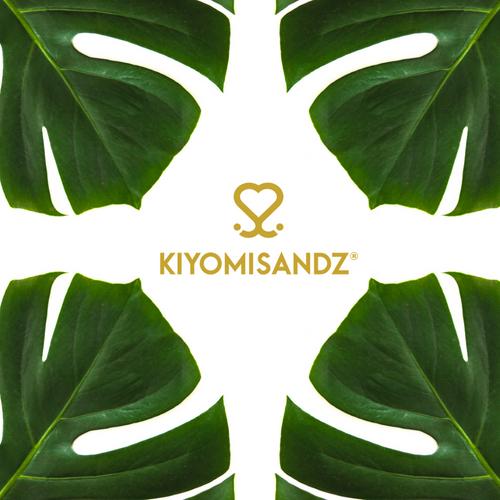 Kiyomisandz logo.JPG
