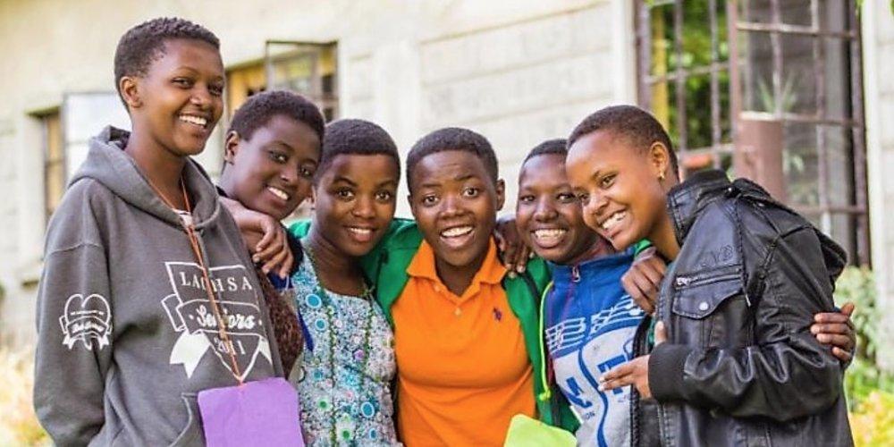 youth-mentoring.jpg