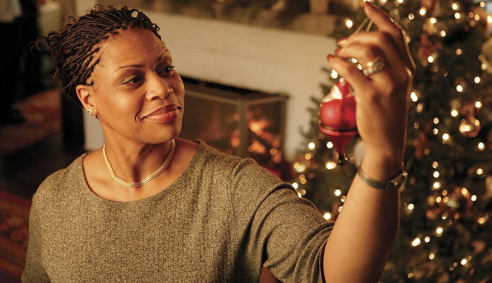 reduce-festive-season-stress.jpg