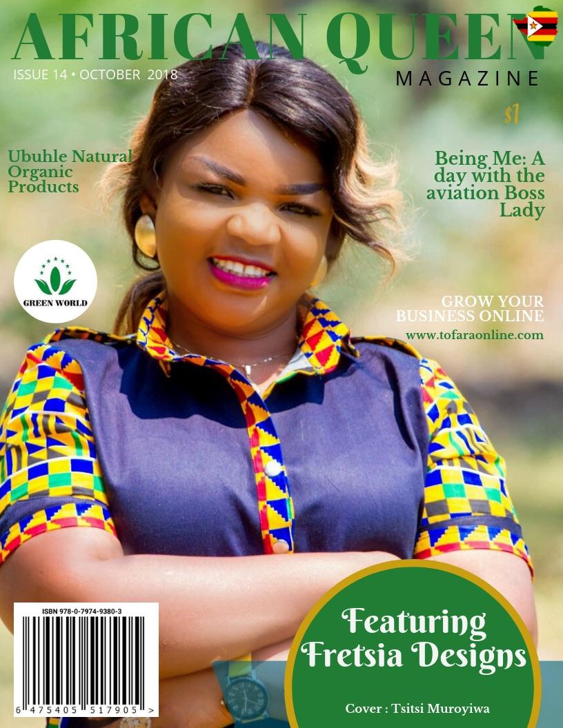 African Queen Magazine - October.jpg
