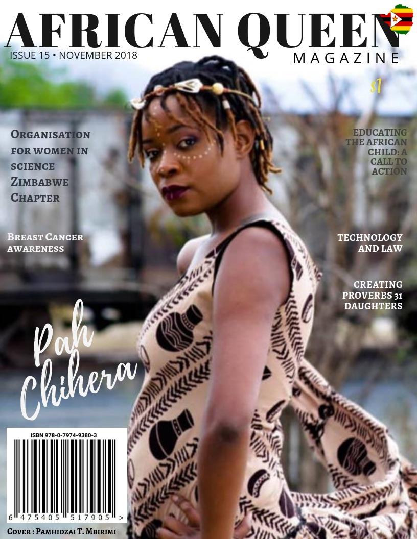 Copy of African Queen Magazine - August.jpg