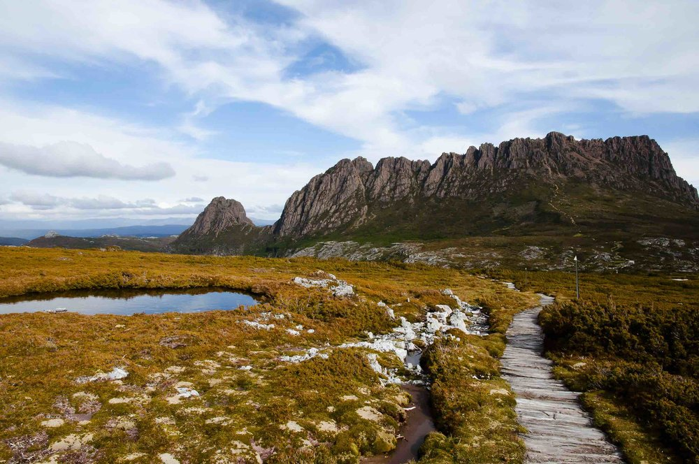 Aurora Migration Consulting Cradle-Mountain-National-Park--255800446.jpg