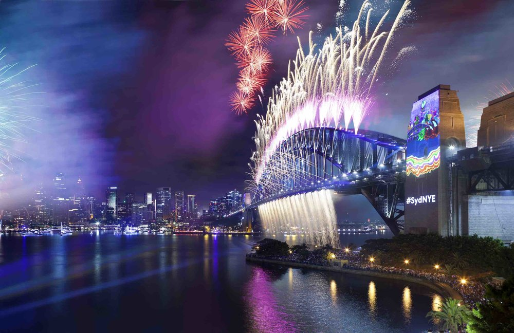 Aurora Migration Consulting firework sydney-harbour-bridge-australia-83454667.jpg