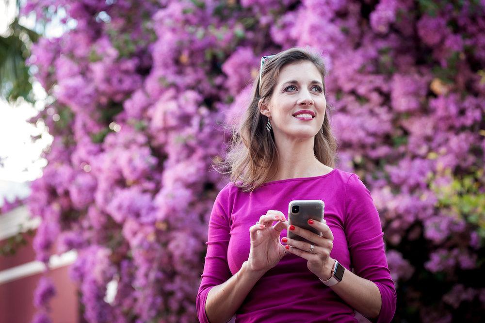 Abigail K CCA Founder 3.jpg
