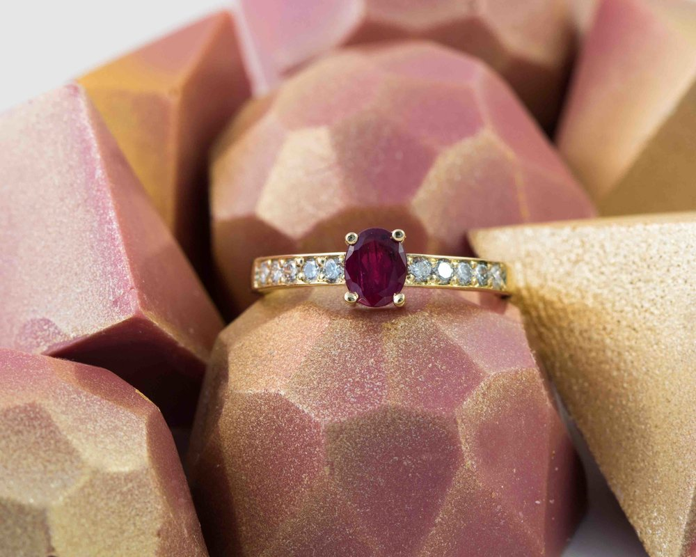 Ruby ring, ruby chocolate.jpg