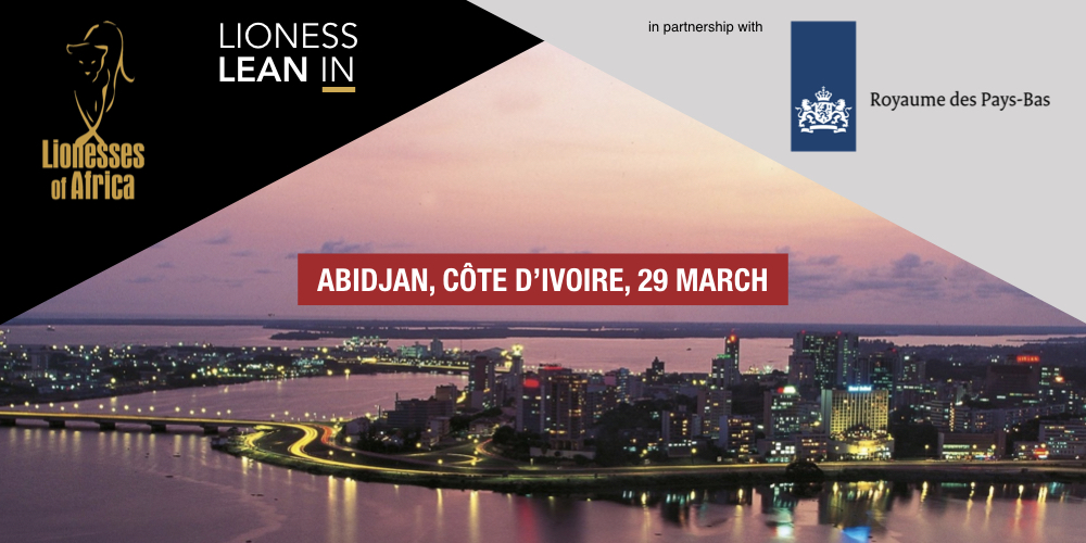 LOA-Lean-In-ABIDJAN-Ad-Cards.001.jpeg