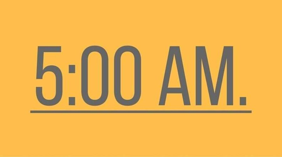 5-am-good-health-productivity.jpg