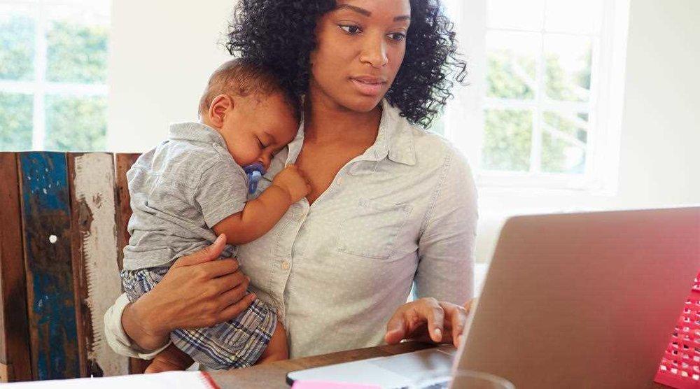 balancing-entrepreneurship-and-motherhood.jpg