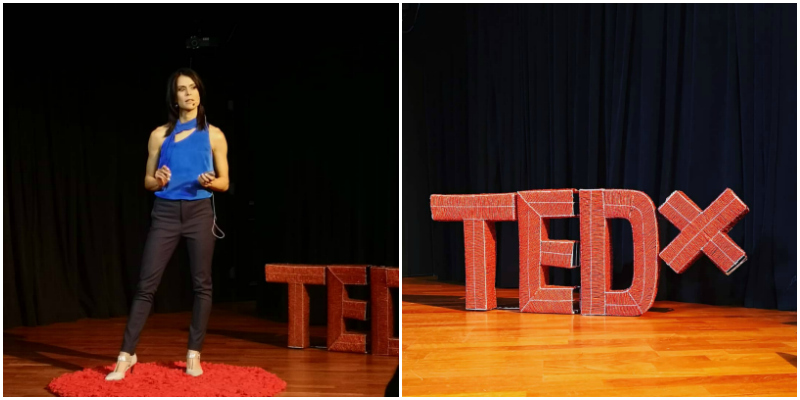 Lor-Milner-TedX-Collage.jpg
