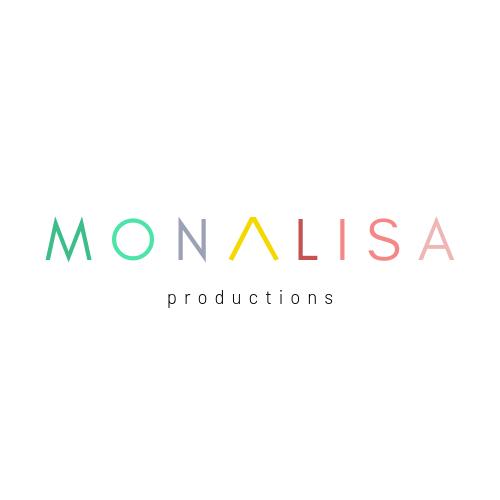 MONALISA LOGO.png