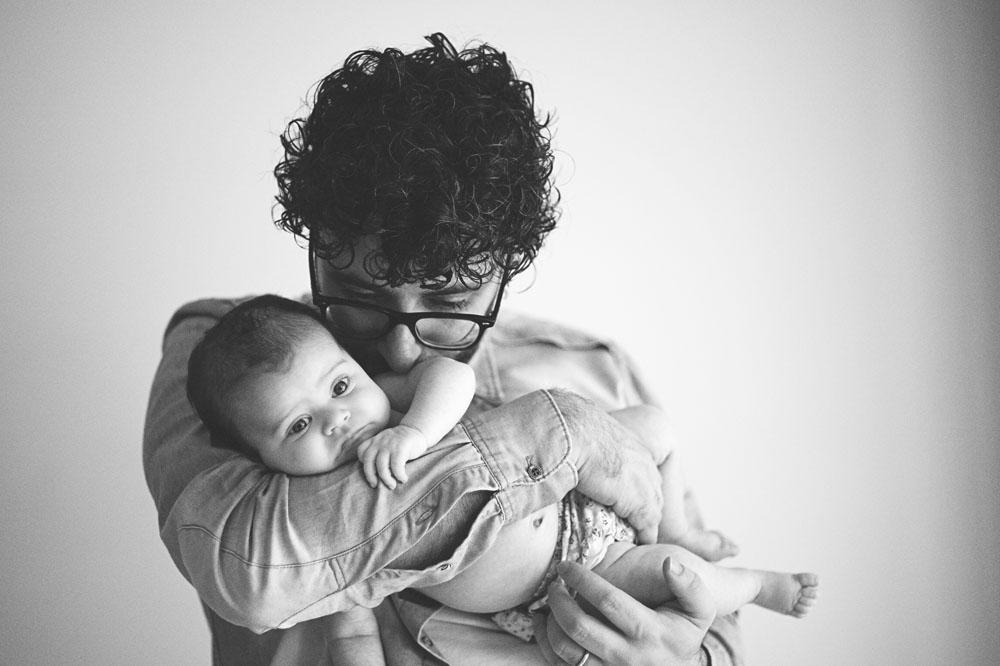 gemma_maclennan_photography_rose_bay_newborn_baby_family008.jpg