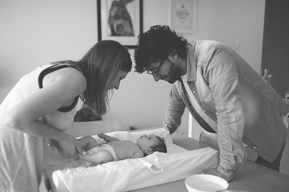 gemma_maclennan_photography_rose_bay_newborn_baby_family015.jpg