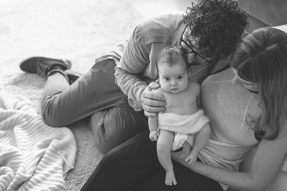 gemma_maclennan_photography_rose_bay_newborn_baby_family019.jpg