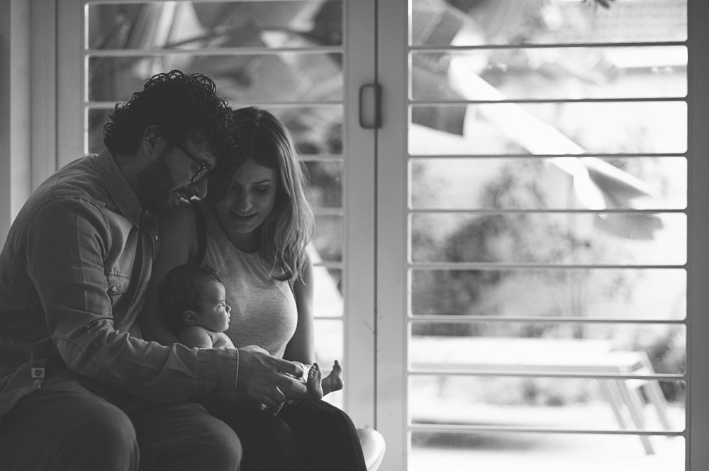 gemma_maclennan_photography_rose_bay_newborn_baby_family023.jpg