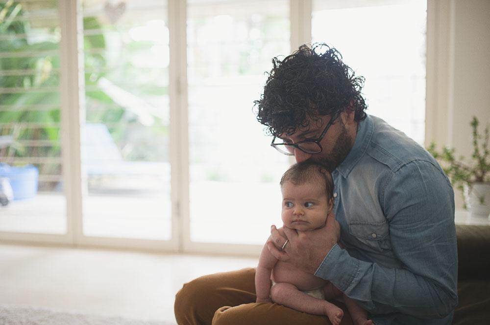 gemma_maclennan_photography_rose_bay_newborn_baby_family028.jpg