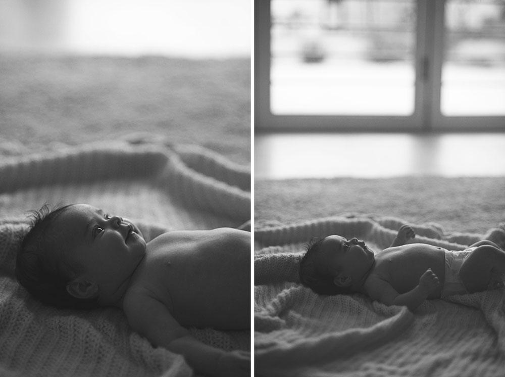 gemma_maclennan_photography_rose_bay_newborn_baby_family038.jpg
