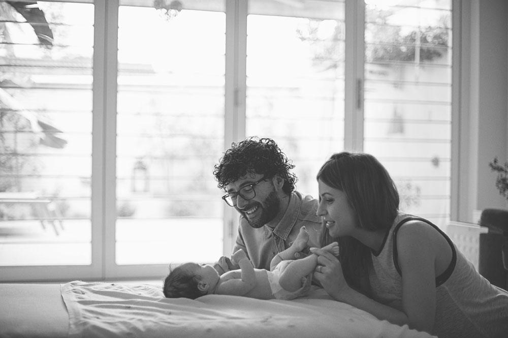 gemma_maclennan_photography_rose_bay_newborn_baby_family039.jpg