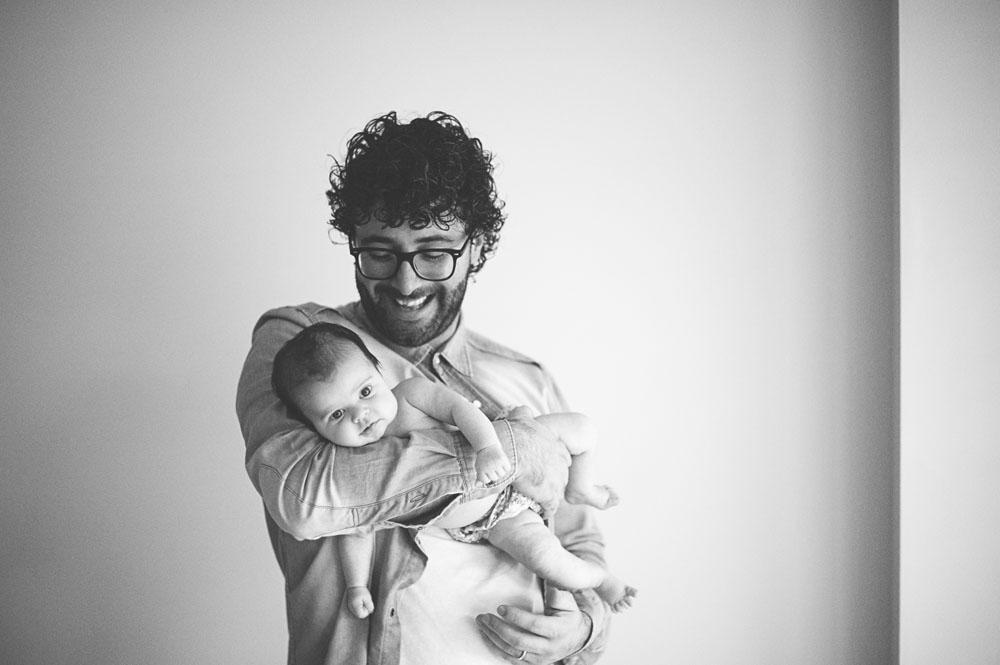 gemma_maclennan_photography_rose_bay_newborn_baby_family042.jpg
