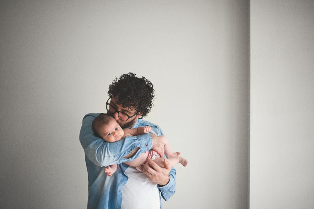 gemma_maclennan_photography_rose_bay_newborn_baby_family043.jpg