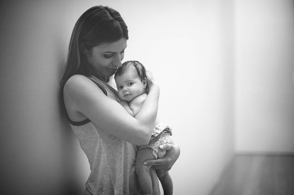 gemma_maclennan_photography_rose_bay_newborn_baby_family045.jpg
