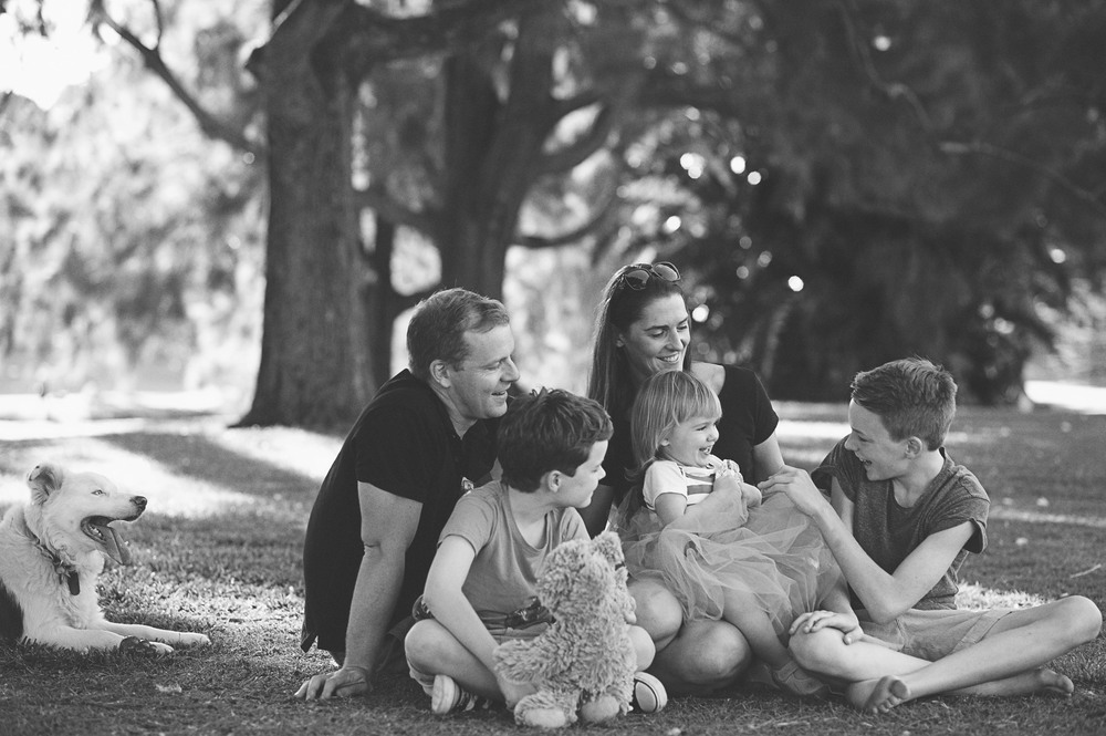 gemma_maclennan_photography_family_sydney05.jpg