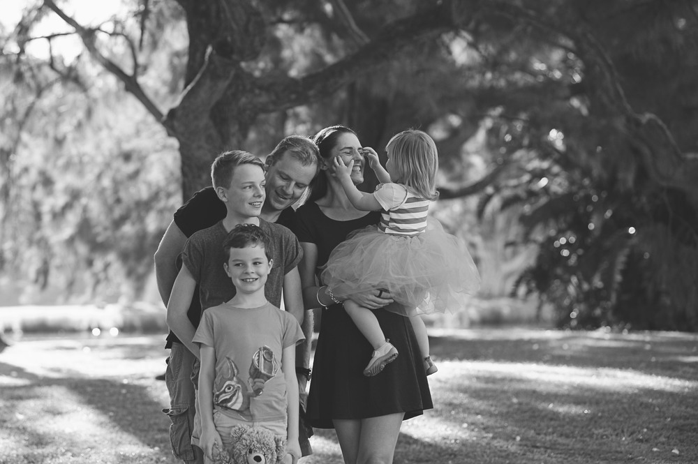 gemma_maclennan_photography_family_sydney06.jpg