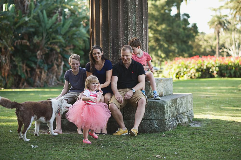 gemma_maclennan_photography_family_sydney10.jpg