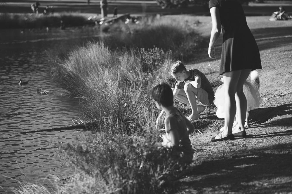 gemma_maclennan_photography_family_sydney11.jpg