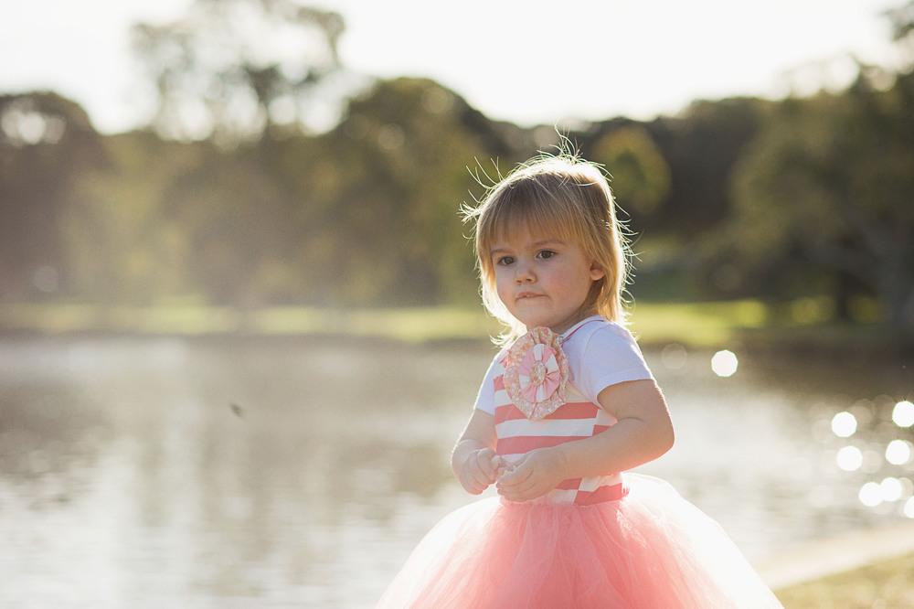 gemma_maclennan_photography_family_sydney12.jpg
