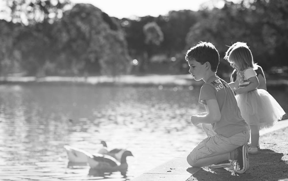 gemma_maclennan_photography_family_sydney15.jpg