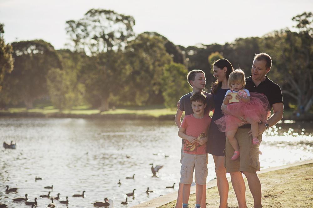 gemma_maclennan_photography_family_sydney18.jpg