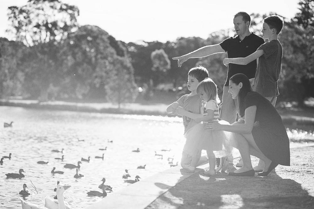 gemma_maclennan_photography_family_sydney17.jpg