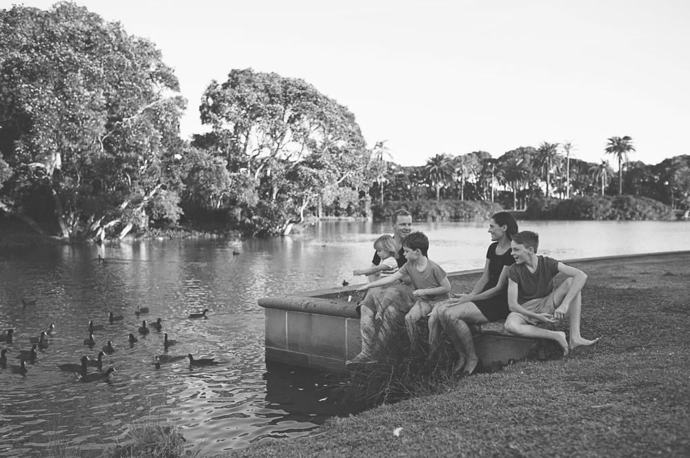 gemma_maclennan_photography_family_sydney19.jpg