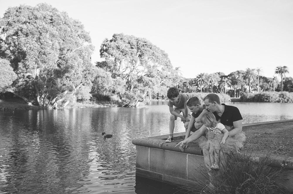 gemma_maclennan_photography_family_sydney20.jpg
