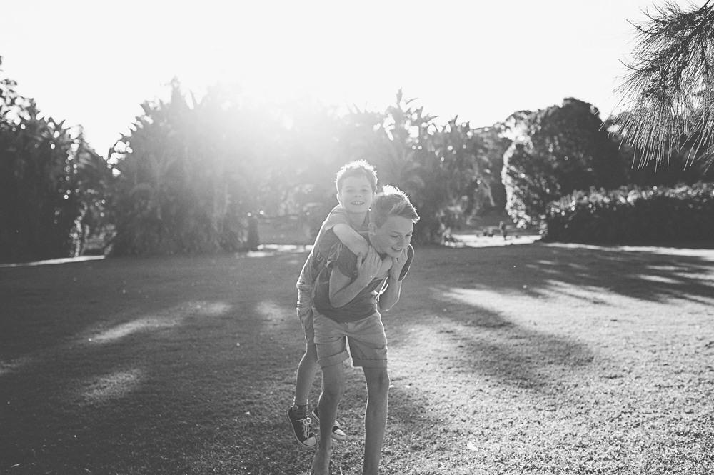 gemma_maclennan_photography_family_sydney21.jpg