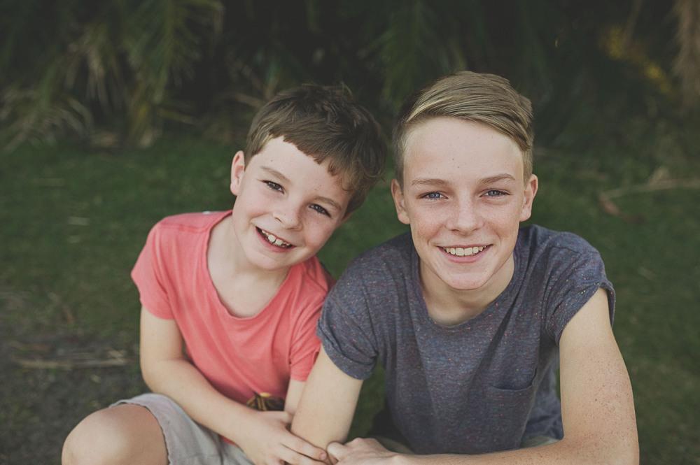 gemma_maclennan_photography_family_sydney24.jpg