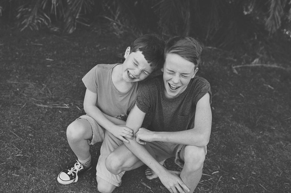 gemma_maclennan_photography_family_sydney23.jpg