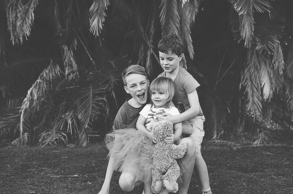 gemma_maclennan_photography_family_sydney27.jpg