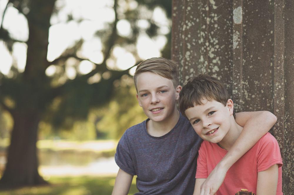 gemma_maclennan_photography_family_sydney30.jpg