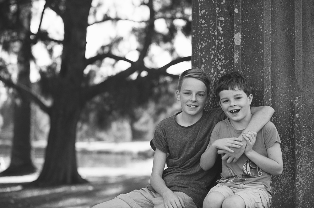gemma_maclennan_photography_family_sydney29.jpg