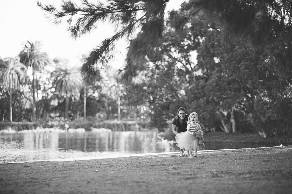 gemma_maclennan_photography_family_sydney35.jpg