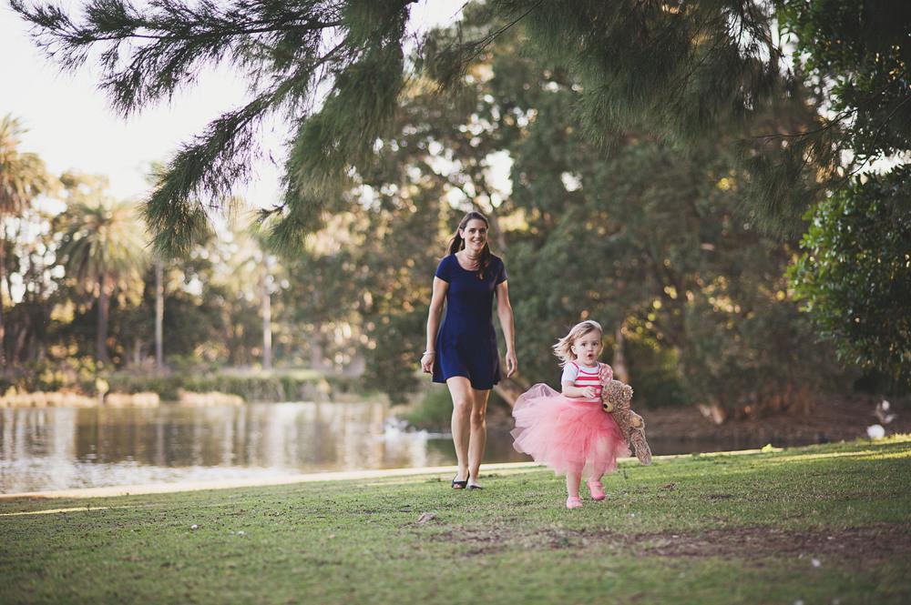 gemma_maclennan_photography_family_sydney36.jpg