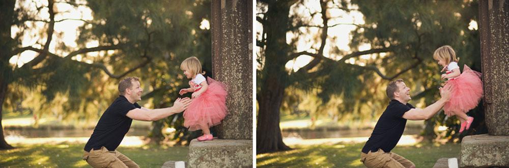 gemma_maclennan_photography_family_sydney45.jpg