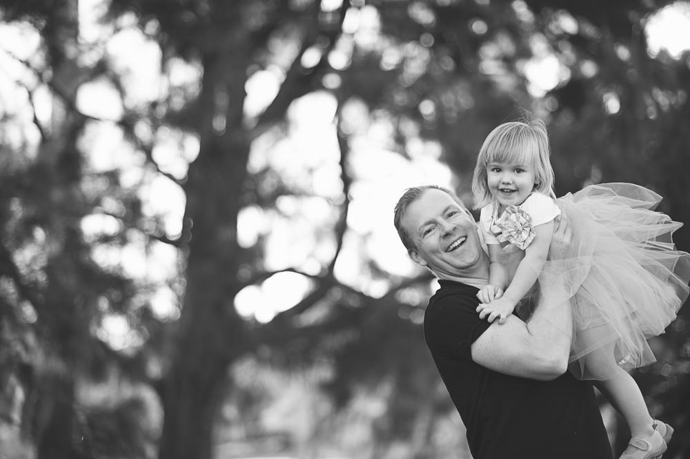 gemma_maclennan_photography_family_sydney47.jpg
