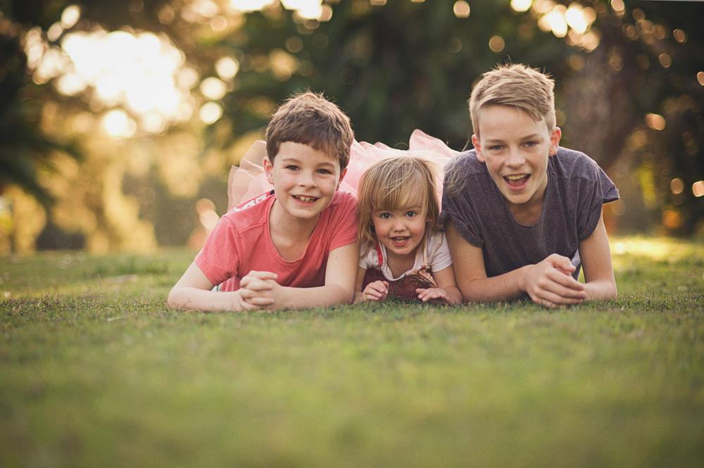 gemma_maclennan_photography_family_sydney48.jpg