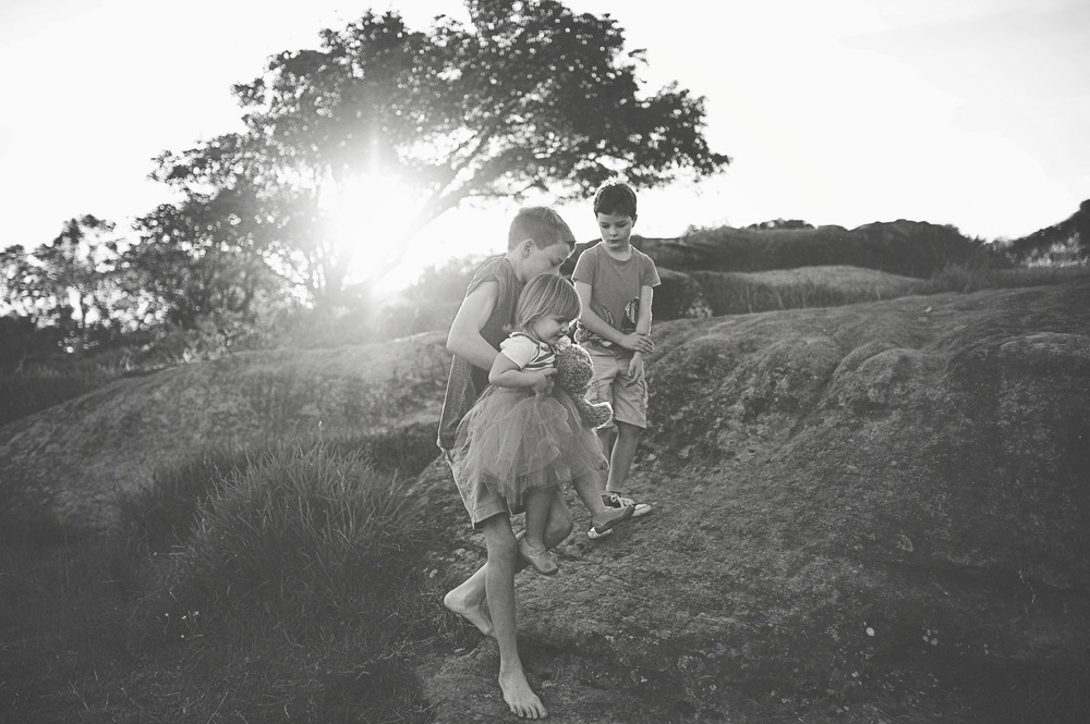 gemma_maclennan_photography_family_sydney50.jpg